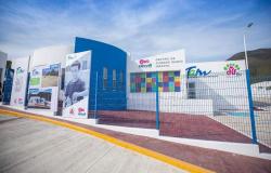 DIF Tamaulipas suspende actividades en espacios para niñas, niños, adolescentes y adultos mayores.