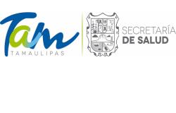 Confirma SST primer caso de COVID-19 en Tamaulipas.