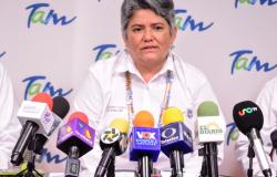 Intensifica Tamaulipas medidas preventivas por nuevo coronavirus COVID-19.