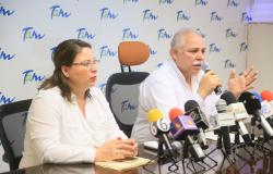 El Gobierno de Tamaulipas solicitó nuevamente la intervención del Gobierno Federal.