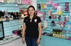 Acreditados de Inversión Tamaulipas podrán pausar sus pagos.