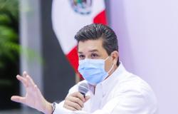 Instala Tamaulipas Centro de Mando COVID019.