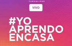 Ofrecerá  DIF Tamaulipas cursos, pláticas, recetas de cocina, ejercicios en línea para toda la familia.