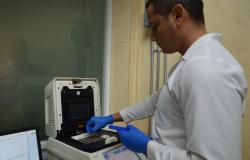 Reporta SST 20 nuevos casos positivos a COVID-19.