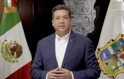 Amplía Gobierno de Tamaulipas a $500 millones el programa de créditos para empresas ante COVID-19.