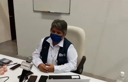 Impactan medidas preventivas de Tamaulipas en evitar la dispersión del coronavirus.