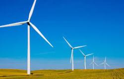 Expresa Gobernador postura ante suspensión de proyectos de energía renovable en el estado.