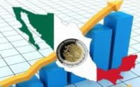 AMLO abandonará el PIB; habrá una nueva medición