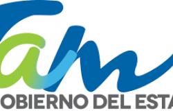 Extiende Gobierno de Tamaulipas al 17 de julio trabajo en casa para servidores públicos.