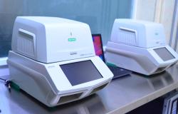 Detectan 72 nuevos casos de COVID-19 en Tamaulipas.