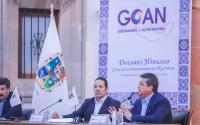 Dará Tamaulipas prioridad a energías limpias.