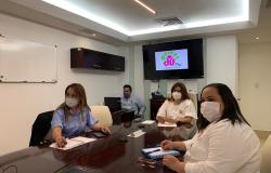 Continúa DIF Tamaulipas creando nuevos hogares y reformando lazos de amor a través de adopciones.