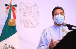 Lanza Gobierno de Tamaulipas nuevo programa de reactivación económica.