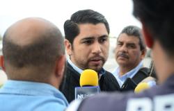 Jóvenes Tamaulipas lanza directorio de emprendedores Tamaulipecos.