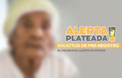 Invita DIF Tamaulipas a registrar a personas mayores de 60 años con riesgo de extraviarse.