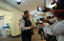 Ante COVID-19, Tamaulipas no debe bajar la guardia: Gobernador.