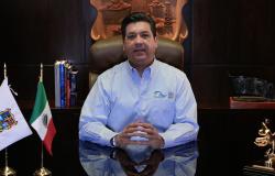 Recibirá Tamaulipas inversión en exploración y producción de hidrocarburos por más de 3 mil millones de dólares.