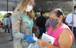 Destaca Reynosa en recuperación de empleo