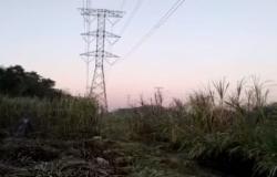 Tamaulipas denuncia a CFE por difundir documentos apócrifos sobre el apagón