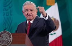 """AMLO: """"México le ofrece asilo político a Julian Assange"""""""
