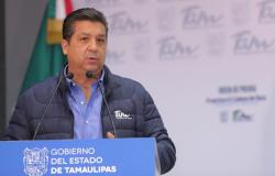 Francisco Cabeza de Vaca ofrece a Federación infraestructura de salud y logística para la aplicación de vacuna Covid-19.