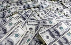 México emitirá bono en dólares a 50 años buscando mejorar perfil de deuda