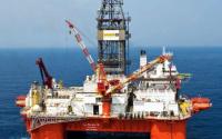 Continúan llegando inversiones a Tamaulipas; Shell inicia exploración de hidrocarburos frente a costas del estado.
