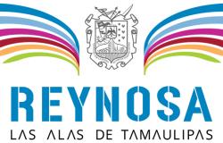Perciben a Reynosa entre las mejores ciudades de México