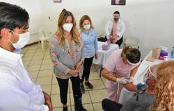 DIF Reynosa y Ayuntamiento concientizan sobre Cáncer de Próstata a través de Campaña de Prevención