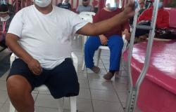 """A través del programa """"Avanzando Contigo"""", DIF Reynosa apoya a personas con discapacidad"""