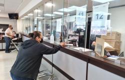 Ofrece Municipio descuento en recargos de Predial y sorteo de auto