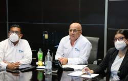 Tamaulipas y Texas coordinan acciones en favor del Medio Ambiente