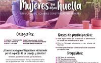 Honrará Municipio a 'Mujeres que Dejan Huella'