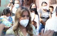 Exhorta Gobierno Municipal a extremar medidas contra COVID-19