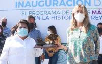 «Maki, las bondades del corazón trascienden sus hechos», Dra. M. Ortega Padrón.