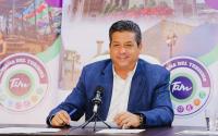 Se suma Tamaulipas a la conmemoración mundial del Día del Turismo.