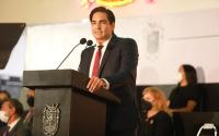 Participarán los ciudadanos en Gobierno que preside Carlos Peña