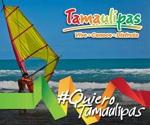 Tamaulipas – Quiero Tamaulipas