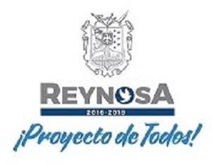 Reynosa