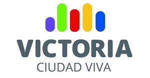 victoria viva