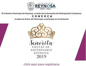 banner reynosa srta 2019