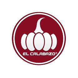 Calabazo Rio Bravo